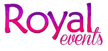 Royal Events Photos Souvenirs